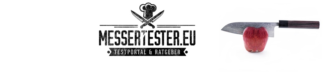 www.MesserTester.eu